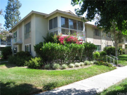 Photo of 214 Avenida Majorca , Unit Q, Laguna Woods, CA 92637 (MLS # OC18195978)
