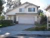 Photo of 613 Towergrove Drive, Corona, CA 92879 (MLS # OC18196986)