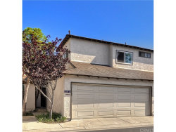 Photo of 604 San Michel Drive N , Unit B, Costa Mesa, CA 92627 (MLS # OC18198234)