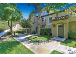 Photo of 4 Cloudcrest, Aliso Viejo, CA 92656 (MLS # OC18198551)