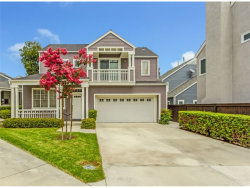 Photo of 5 Blue Point, Aliso Viejo, CA 92656 (MLS # OC18200074)