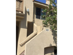 Photo of 28253 Via Luis, Laguna Niguel, CA 92677 (MLS # OC18201259)