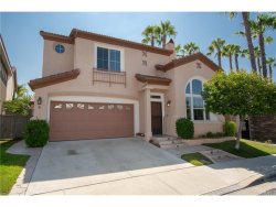 Photo of 4 Wimbledon Lane, Aliso Viejo, CA 92656 (MLS # OC18201314)