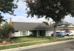 Photo of 2857 Boa Vista Drive, Costa Mesa, CA 92626 (MLS # OC18209624)