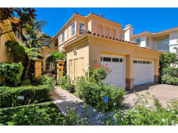 Photo of 12 Sugar Pine Road, Newport Coast, CA 92657 (MLS # OC18215111)