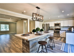 Photo of 10302 Pinto River Court, Fountain Valley, CA 92708 (MLS # OC18217883)