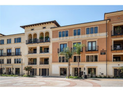 Photo of 23500 Park Sorrento , Unit G22, Calabasas, CA 91302 (MLS # OC18218275)