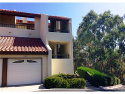 Photo of 27957 Redondela , Unit 202, Mission Viejo, CA 92692 (MLS # OC18219108)