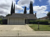 Photo of 9220 Sungold Way, Sacramento, CA 95826 (MLS # OC18220504)