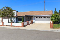 Photo of 9343 Siskin Avenue, Fountain Valley, CA 92708 (MLS # OC18222946)