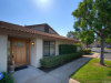 Photo of 18355 Gum Tree Lane, Huntington Beach, CA 92646 (MLS # OC18223305)