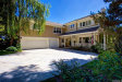 Photo of 32012 Via Oso, Coto de Caza, CA 92679 (MLS # OC18225158)