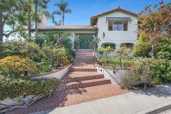 Photo of 119 Avenida Santa Inez, San Clemente, CA 92672 (MLS # OC18225183)