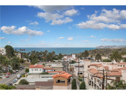 Photo of 1503 Calle Mirador , Unit A, San Clemente, CA 92672 (MLS # OC18225895)