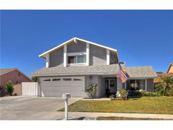 Photo of 22641 Rockford Drive, Lake Forest, CA 92630 (MLS # OC18226108)