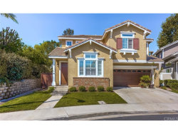 Photo of 21 Elderberry, Aliso Viejo, CA 92656 (MLS # OC18226629)