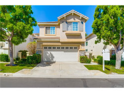 Photo of 23 Cape Victoria, Aliso Viejo, CA 92656 (MLS # OC18228047)