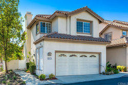 Photo of 111 Mayfair, Aliso Viejo, CA 92656 (MLS # OC18228452)