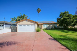 Photo of 1227 Raymar Street, Santa Ana, CA 92703 (MLS # OC18230965)