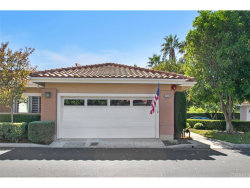 Photo of 28910 Paseo Caravella, Mission Viejo, CA 92692 (MLS # OC18231333)