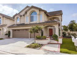 Photo of 22 Calabria Lane, Lake Forest, CA 92610 (MLS # OC18231380)