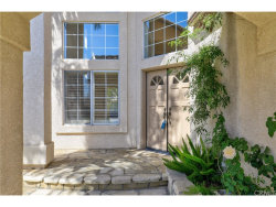 Photo of 19 Calabria Lane, Lake Forest, CA 92610 (MLS # OC18231629)