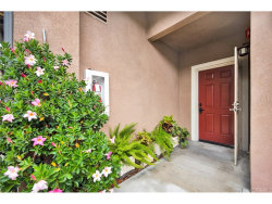 Photo of 17766 Independence Lane, Fountain Valley, CA 92708 (MLS # OC18239311)