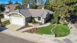 Photo of 2 Cedarspring, Irvine, CA 92604 (MLS # OC18243132)