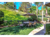 Photo of 2 Meadowood, Aliso Viejo, CA 92656 (MLS # OC18244968)