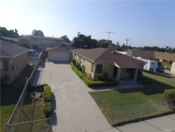 Photo of 17711 Jersey Avenue, Artesia, CA 90701 (MLS # OC18246414)
