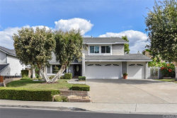 Photo of 25431 Old Trabuco Road, Lake Forest, CA 92630 (MLS # OC18248304)