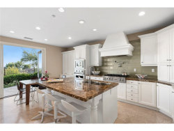 Photo of 8 Serenity, Newport Coast, CA 92657 (MLS # OC18248667)