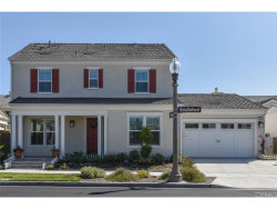 Photo of 108 Smallwheel, Irvine, CA 92618 (MLS # OC18251274)