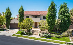Photo of 51 Grandview, Irvine, CA 92603 (MLS # OC18251294)