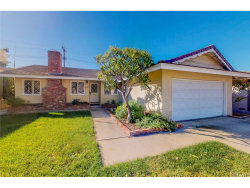 Photo of 2726 E Coolidge Avenue, Orange, CA 92867 (MLS # OC18251999)