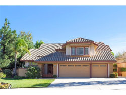 Photo of 13971 Annandale Lane, Rancho Cucamonga, CA 91739 (MLS # OC18255715)