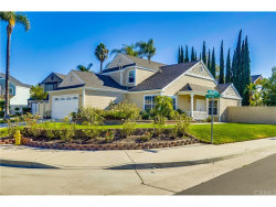 Photo of 25880 Astor Way, Lake Forest, CA 92630 (MLS # OC18256044)