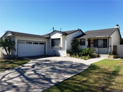 Photo of 14341 Webber Place, Westminster, CA 92683 (MLS # OC18256226)