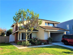Photo of 17 Autumn Oak, Irvine, CA 92604 (MLS # OC18256644)