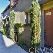 Photo of 218 Coral Rose, Irvine, CA 92603 (MLS # OC18258163)