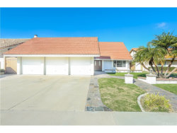 Photo of 8561 Keel Drive, Huntington Beach, CA 92646 (MLS # OC18259737)