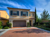 Photo of 78 Rembrandt, Irvine, CA 92620 (MLS # OC18260339)