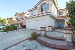 Photo of 8712 Summercrest Circle, Garden Grove, CA 92844 (MLS # OC18263648)