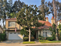 Photo of 3173 Corte Portofino, Newport Beach, CA 92660 (MLS # OC18268782)