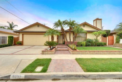 Photo of 6232 Ludlow Avenue, Garden Grove, CA 92845 (MLS # OC18269826)
