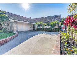 Photo of 20651 Paisley Lane, Huntington Beach, CA 92646 (MLS # OC18270316)