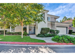 Photo of 27703 Killarney, Mission Viejo, CA 92692 (MLS # OC18272123)