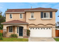 Photo of 32618 Clearvail Drive, Temecula, CA 92592 (MLS # OC18275137)