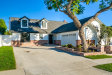 Photo of 12002 Cherry Street, Los Alamitos, CA 90720 (MLS # OC18275326)