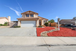 Photo of 29024 Stoneridge, Lake Elsinore, CA 92530 (MLS # OC18276002)